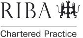 logo RIBA